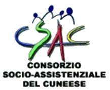 Consorzio Socio Assistenziale del Cuneese